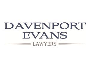 DavenportEvansLawyers300x231