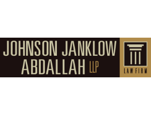 JohnsonJanklow300x231