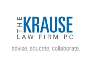 KrauseLawFirm300x231