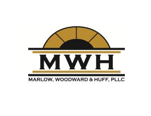 MarlowWoodwardHuff300x231
