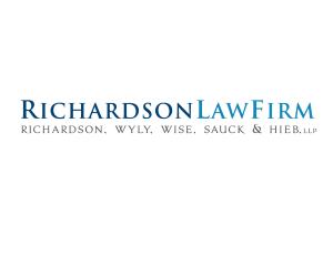 Richardson300x231