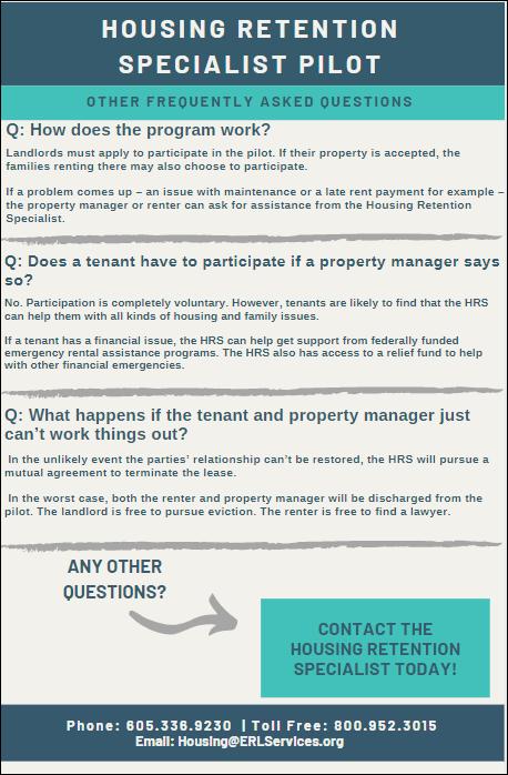 HRPilot_FAQ